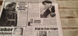 Yorum Gazetesi